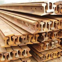 供应昆明工字钢18#昆明工字钢规格