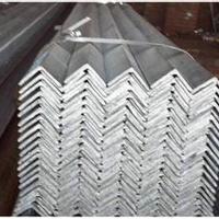 供应昆明角钢30-200规格齐全角钢价格实惠!
