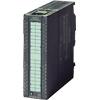 西门子300PLC数字量32点输入模块