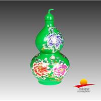 供应景德镇陶瓷酒瓶,陶瓷酒瓶