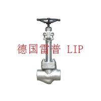 供应进口低温焊接闸阀(液氮闸阀)厂