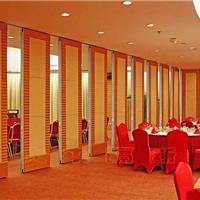 北京65型三聚氰胺板活动隔断设计安装厂家