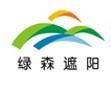 杭州景满遮阳技术有限公司