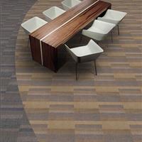 供应宁波崇美地毯 方块地毯 PA系列