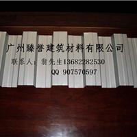 供奔驰4S店专用吊顶板,YX30-148-740