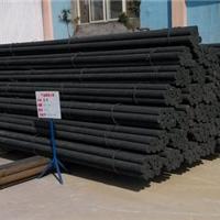 供应石英砂氧化铝专用耐磨钢棒,棒磨机磨棒