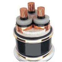 供应YJLV22 3*95 1*50动力电缆缆通天下