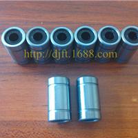 LME5UU直线轴承,直径5mm,外径12mm,长度22mm