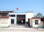 河南共威机械设备有限公司商务五部
