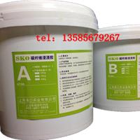 碳纤维胶厂家上海碳纤维胶