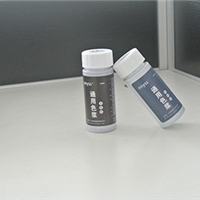 色浆防腐耐候品牌新纳斯