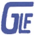 安徽格兰富机械设备有限公司