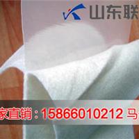 厂家直销--防水土工布价格优惠 规格齐全