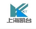 上海戈辰自动化科技有限公司