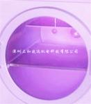深圳市三和波达机电科技有限公司
