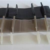 供应贵阳市可排水复合橡胶止水带价格
