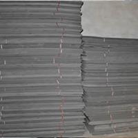 供应泸州市聚乙烯闭孔泡沫板价格|规格|