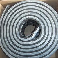 潮州市环形盾构管片弹性橡胶密封垫价格