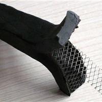 朝阳市氯丁橡胶棒生产厂家|出厂价格