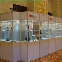 铝合金展示架,展示架,商品展示柜