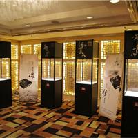 铝合金展示架