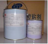 供应托马斯高温高强结构胶(THO511加 2)