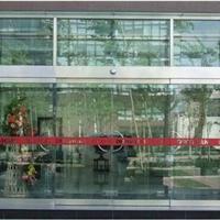【厦门玻璃】价格、供应、厂家,玻璃加工