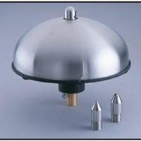中光强航空灯,485控制信号防雷器,高光强航空灯