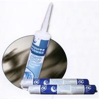 华硅6C幕墙耐候胶 硅酮密封胶 幕墙工程专用