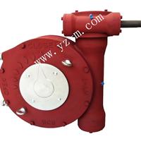 供应MY-4S 双极蜗轮箱-蜗轮箱