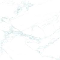 供应北京瓷砖加盟 微晶石 KW8B021 雪花白