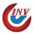 韶关市英诺维科技设备有限公司