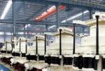 上海甲浦瑞机械科技有限科技公司