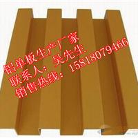 氟碳铝单板价格及生产厂家