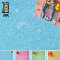 供应幼儿园地板  儿童地板  耐磨防滑