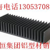 供应铝合金挤压|铝合金型材电机壳