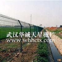 英山【基坑临边防护栏】工地安全警示栏杆