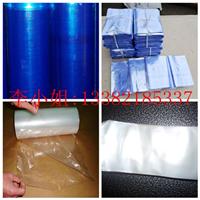 供应常州pe收缩膜 pvc热收缩袋 收缩膜筒料