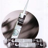 华硅石材硅酮密封胶 硅酮耐候玻璃密封胶