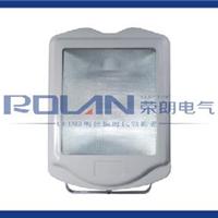 250W/400W】GT302/防水防尘防震/防眩泛光灯