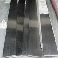 烟台304不锈钢扁钢