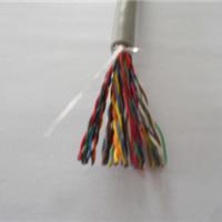 HJYVP8*2*0.5交换机语音通信屏蔽大对数电缆