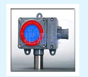 供应可燃气体报警器FG10氨气气体探测器