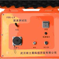 供应PDS-LV面波测试仪