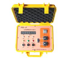 供应PDS-JY无线静载仪