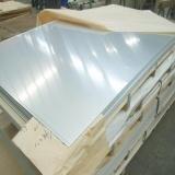 310S耐高温不锈钢板的耐热温度?