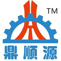 深圳鼎顺源设备有限公司