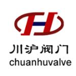 上海川沪阀门有限公司