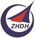 珠海大航工业自动化技术有限公司