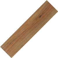 供应广东佛山陶瓷地板砖生产厂家
